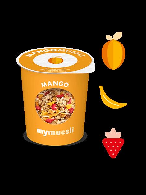 category-app-mango2go.png