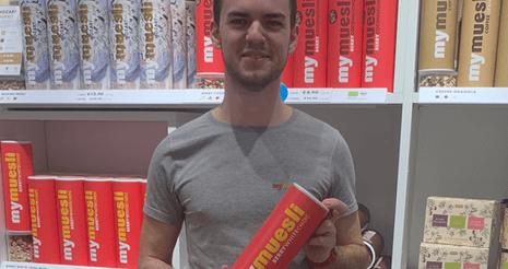 ladenlinz-storemanager-manuel.png