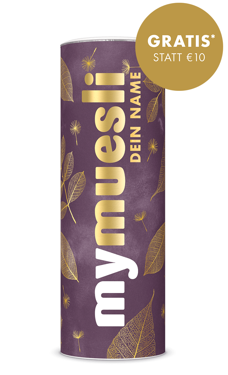 product-muesli-badge.png