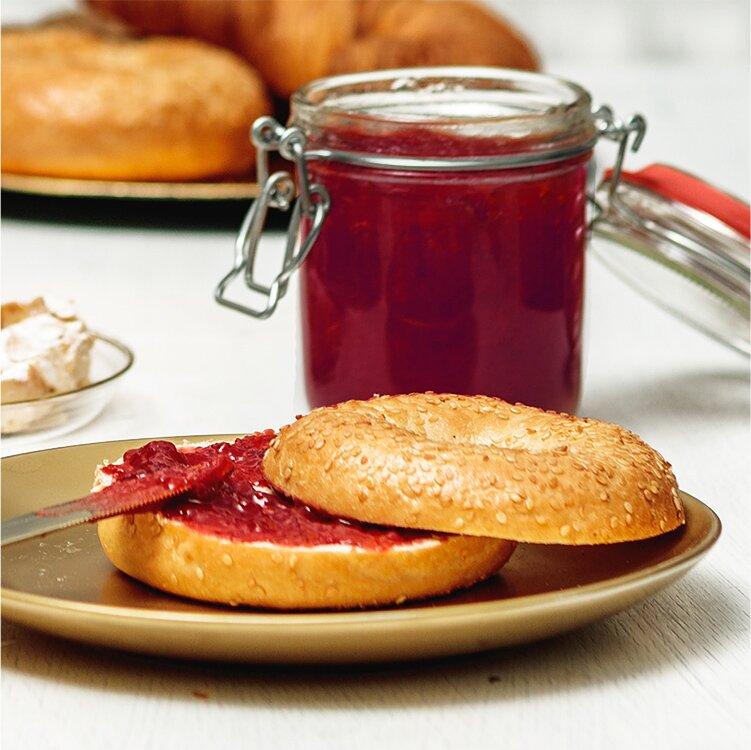 marmelade3-bild2.jpg