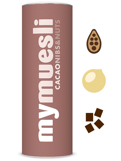 cacao-nibs-nuts-intl-appcategory.png