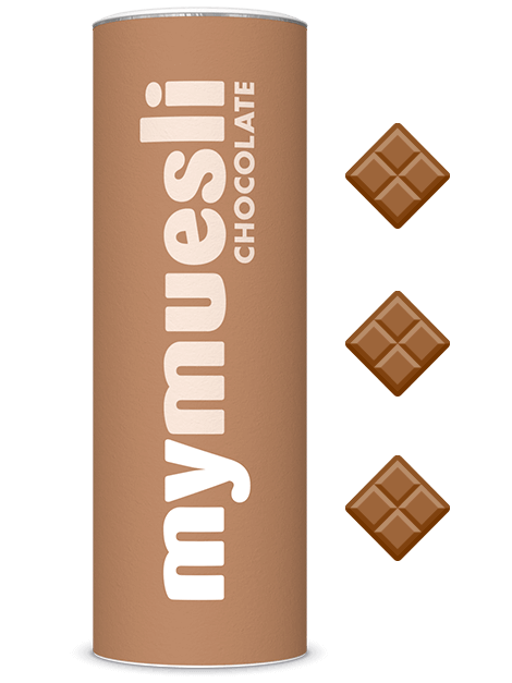 chocolate-appcategory.png