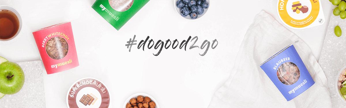 mood-dogood2go-INT.png