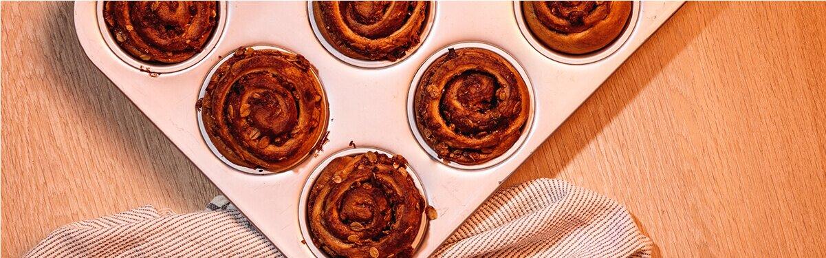 mood-cinnamon-muesli-rolls.jpg