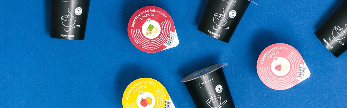 mood-desktop-porridge-ak.jpg