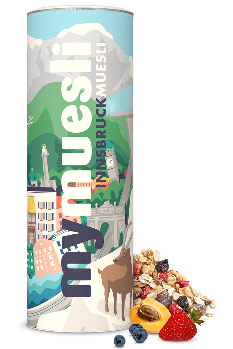 product-innsbruck.png