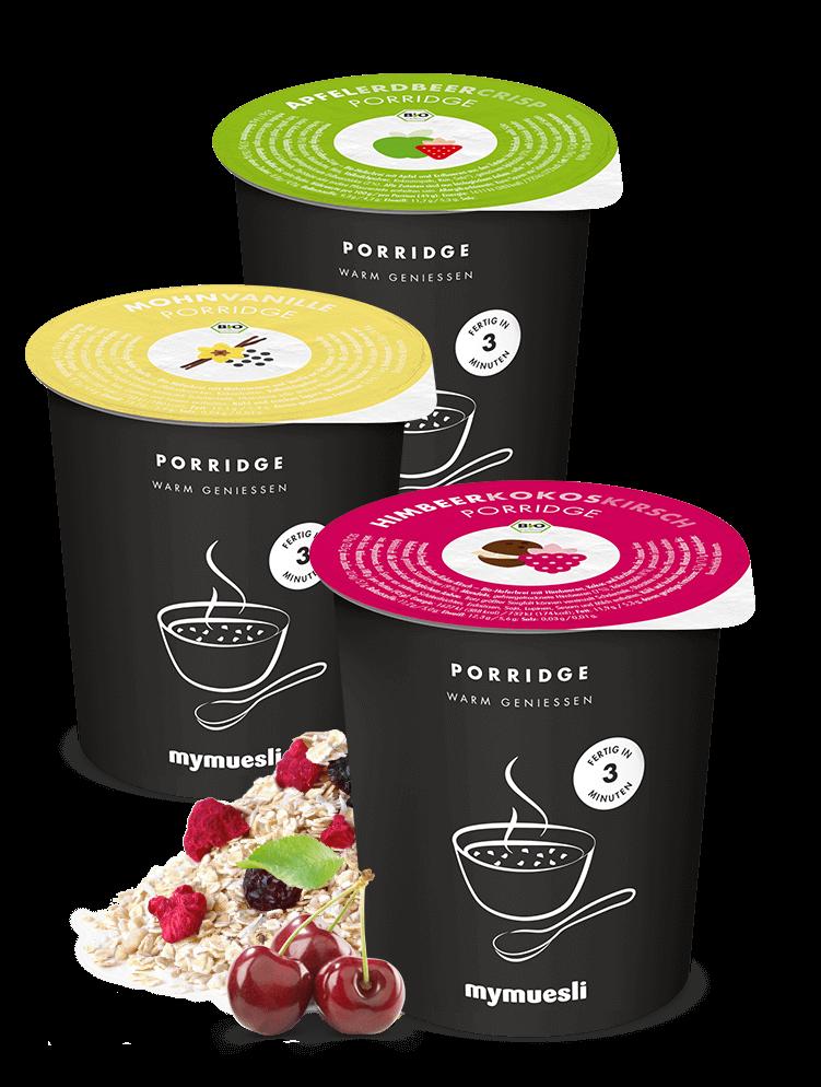 porridge2go-produkt.png