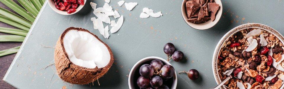 schoko-cranberry-mood.jpg