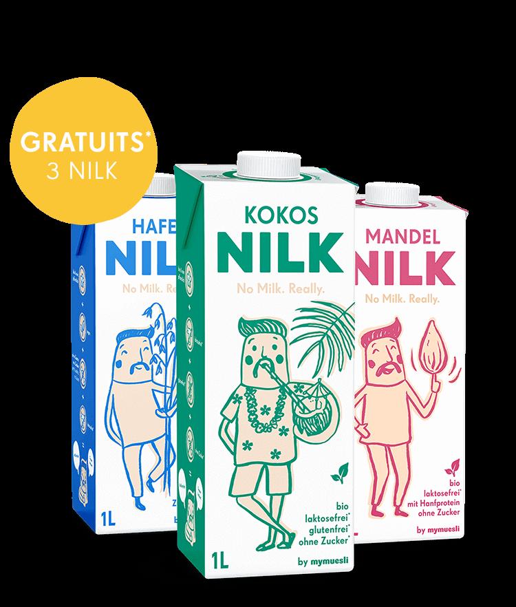 nilk-probierpaket-freisteller-FR.png