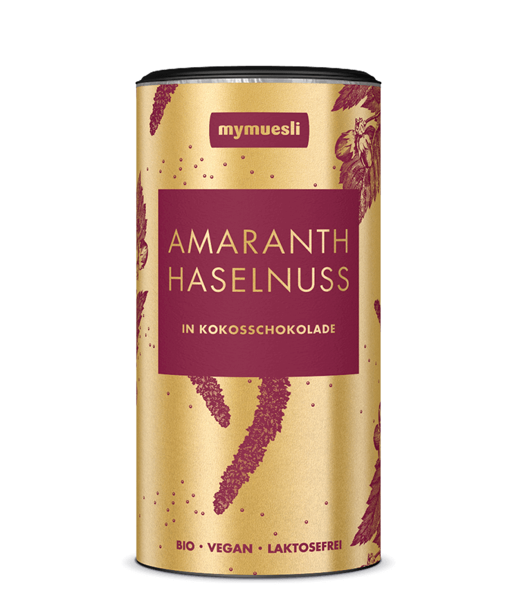 product-chocs-amaranth-haselnuss.png