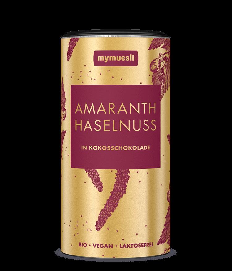 product-chocs-amaranth-haselnuss.png