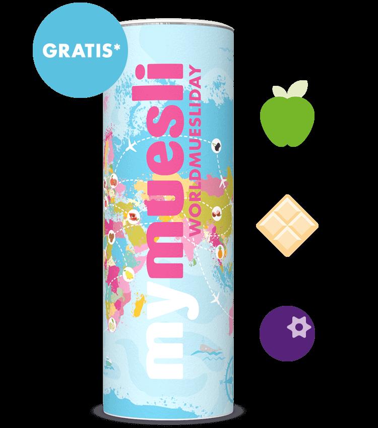 product-weltmueslitag-DE.png