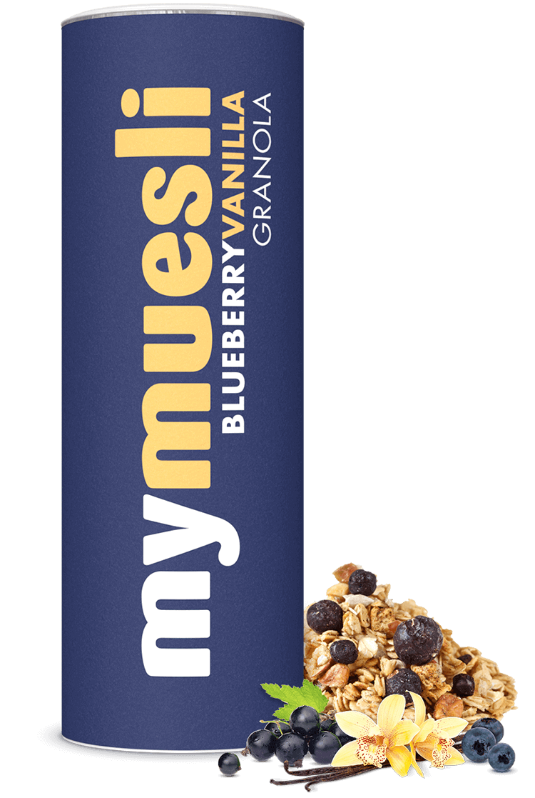 product-blueberryvanillagranola.png