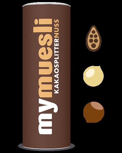 category-kakaosplitternuss.png