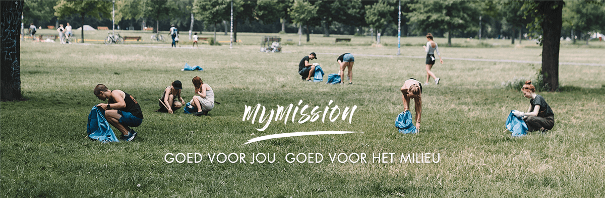 mood-mymission-NL.png