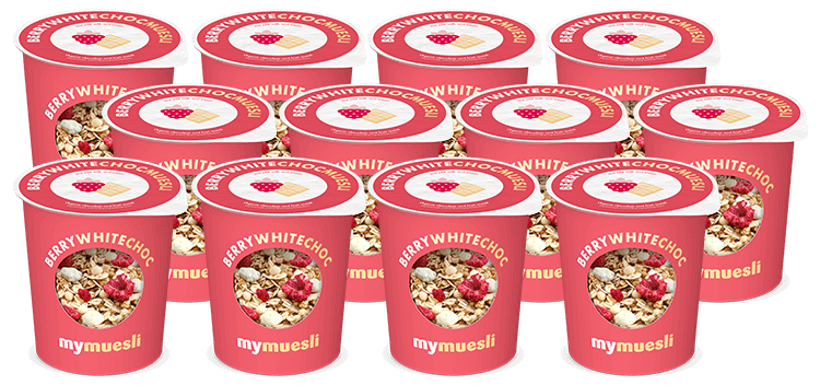 product2-berrywhitechoc2go-180515.png