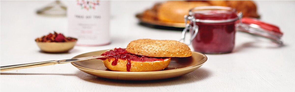 marmelade3-bild1.jpg