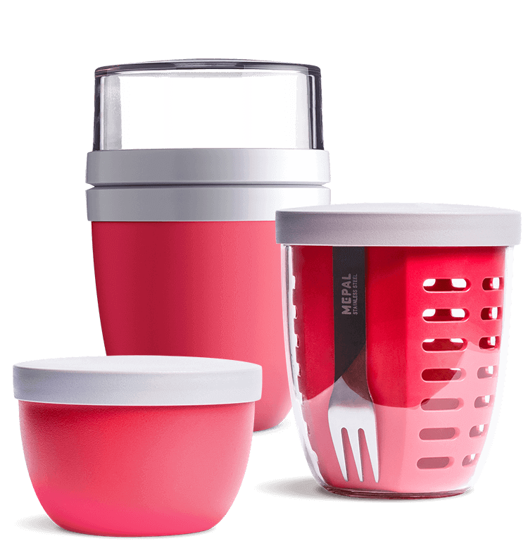 product-mepal-set-pink.png