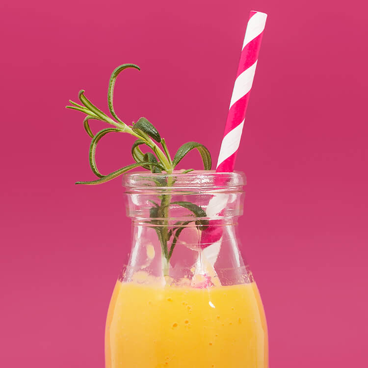smoothiegelb-image1.jpg