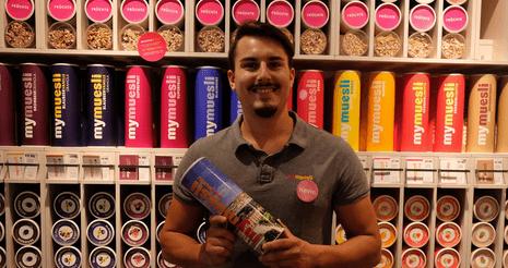 ladenwien-storemanager-kevin.png