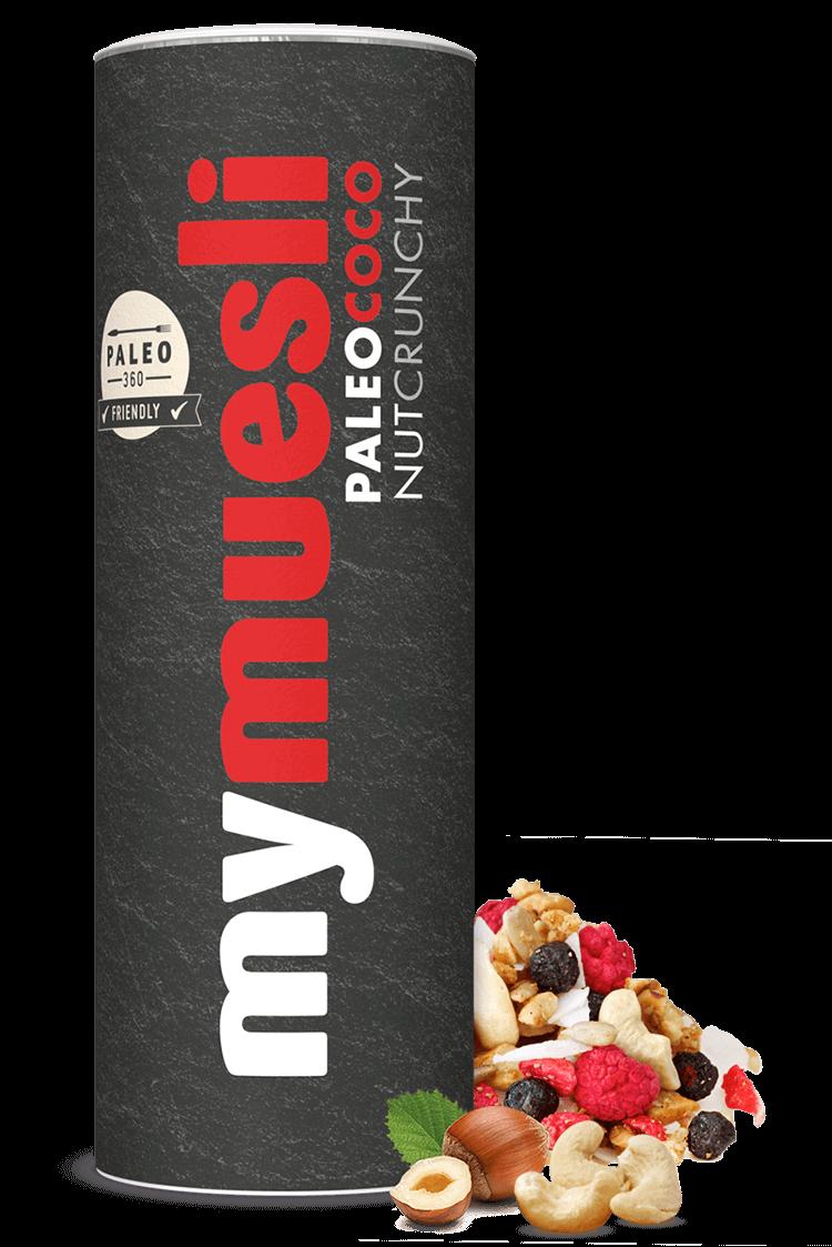 product-paleokokosnusscrunchy.png
