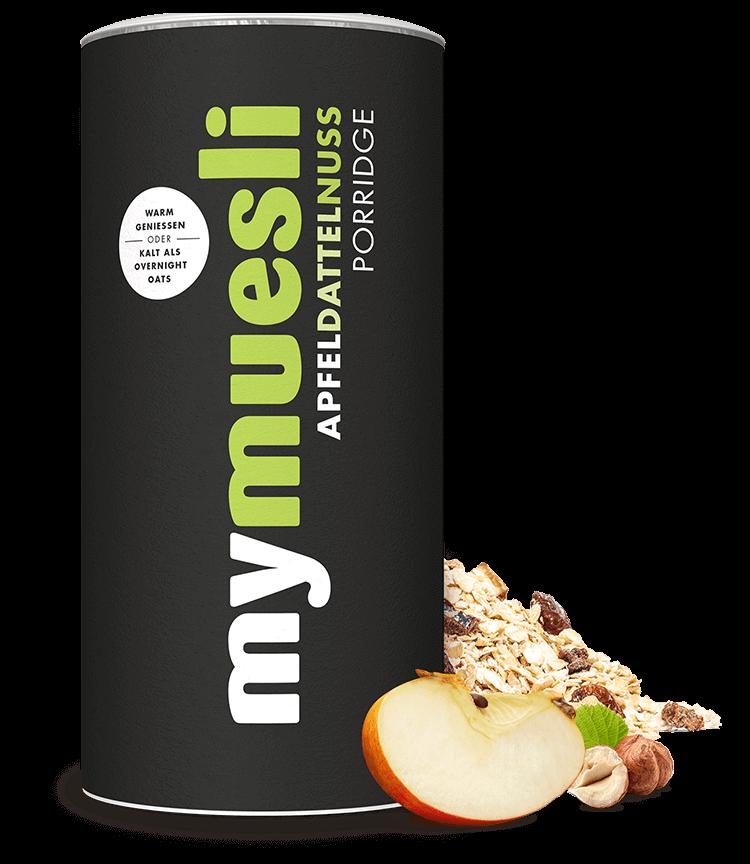 product-apfeldattelnuss-porridge.png