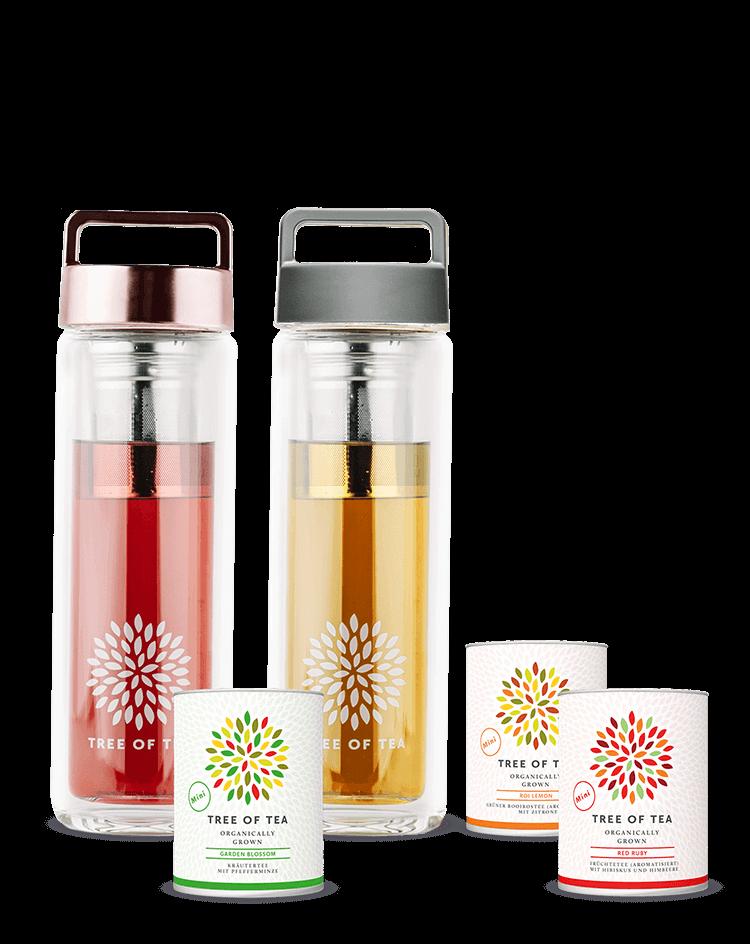 product-tea2goset-grau.png