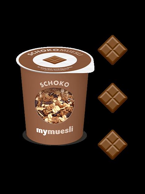 category-app-schoko2go.png