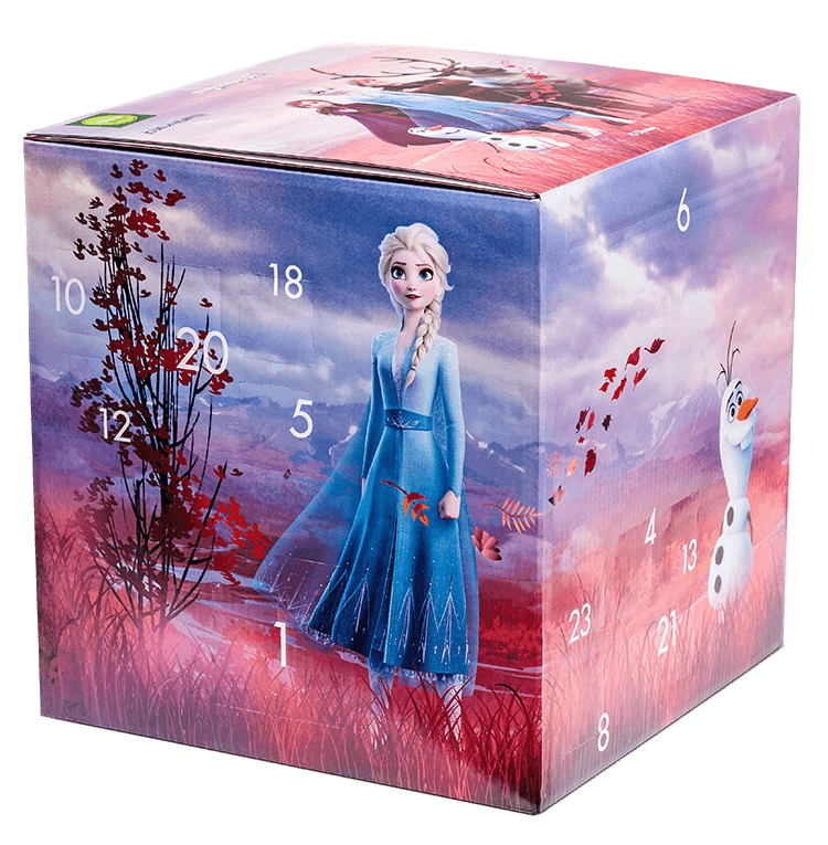 product-adventskalender.png