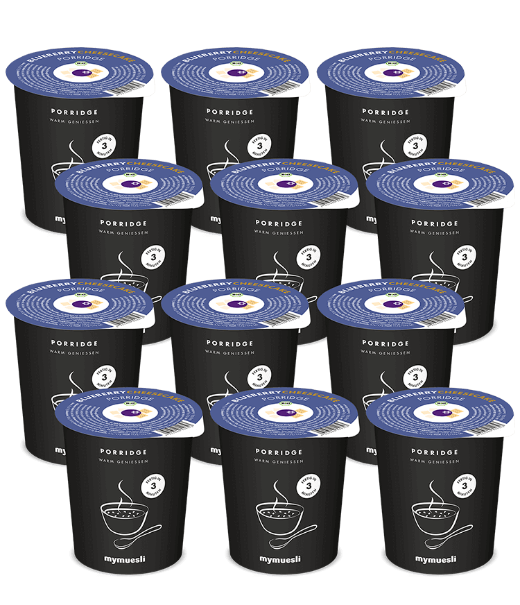 product-12er-porridge-blueberry-cheesecake.png