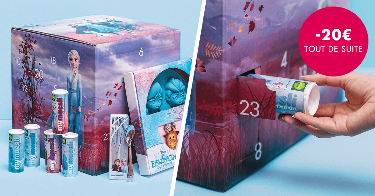 share-adventskalender-FR-20euro.png