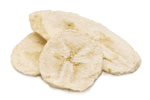Müsli selber mischen mit Bananen-Chips