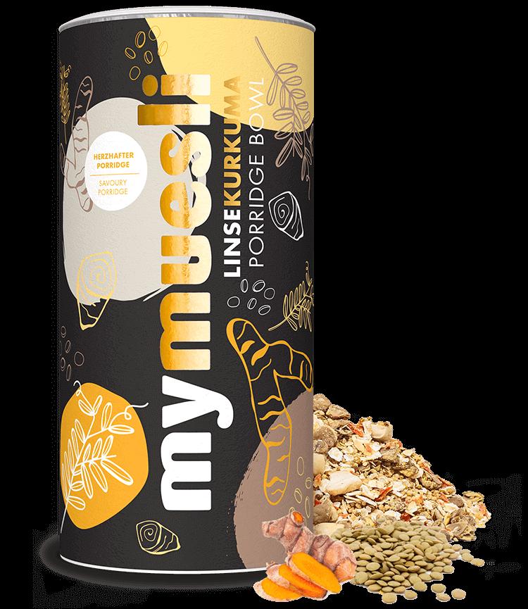 product-linse-kurkuma-porridge.png