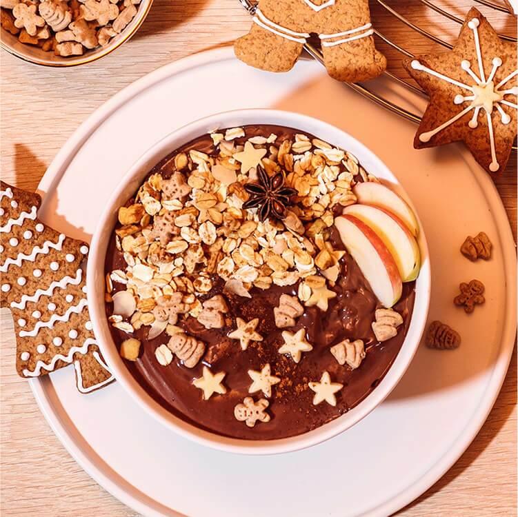 image3-christmas-cookies.jpg