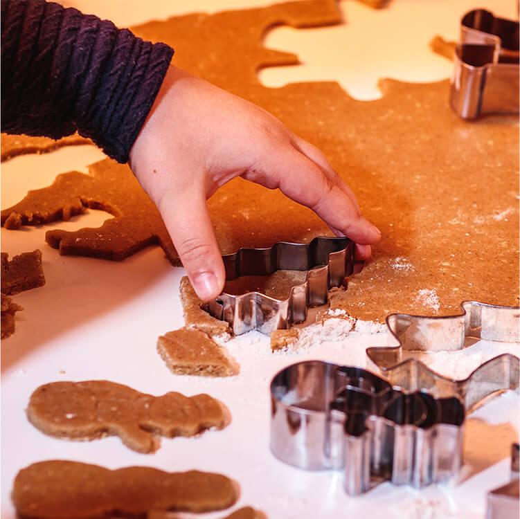 image2-christmas-cookies.jpg