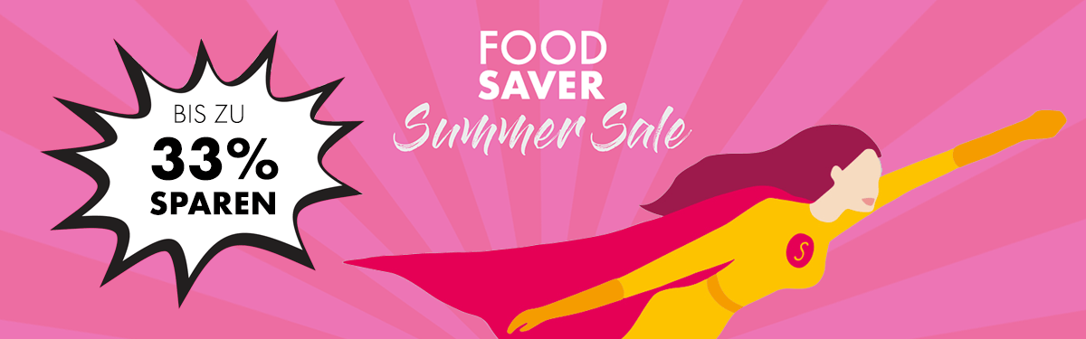 foodsaver_summer_sale_teaser.png