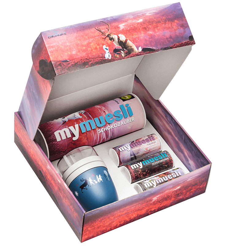 product-frozen-geschenkbox.png