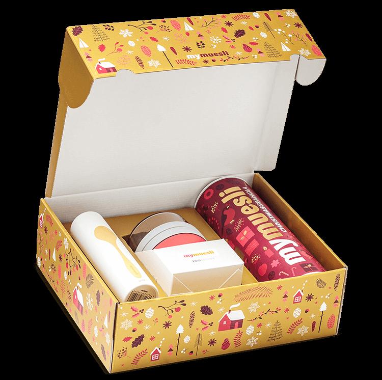 product-geschenkset.png