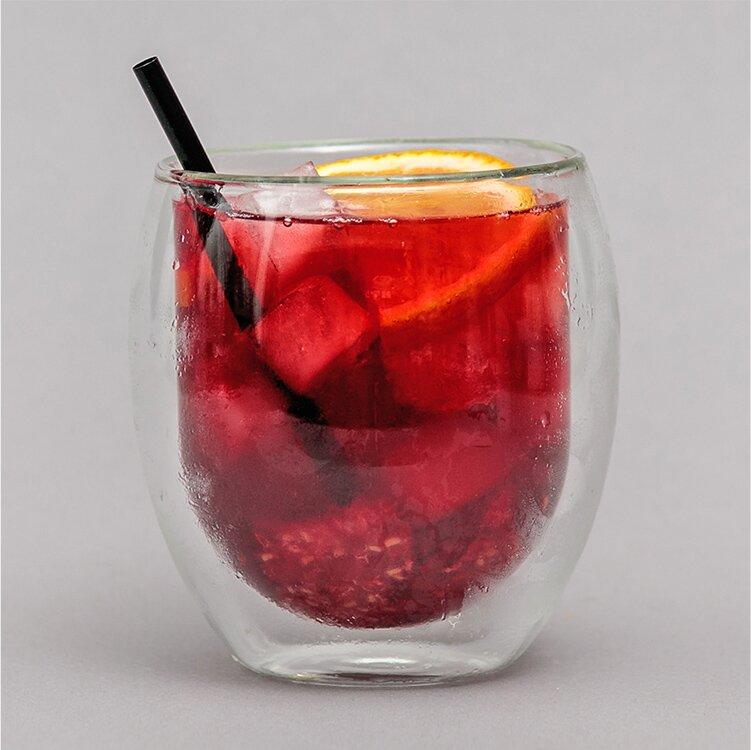 cocktails1-bild2.jpg