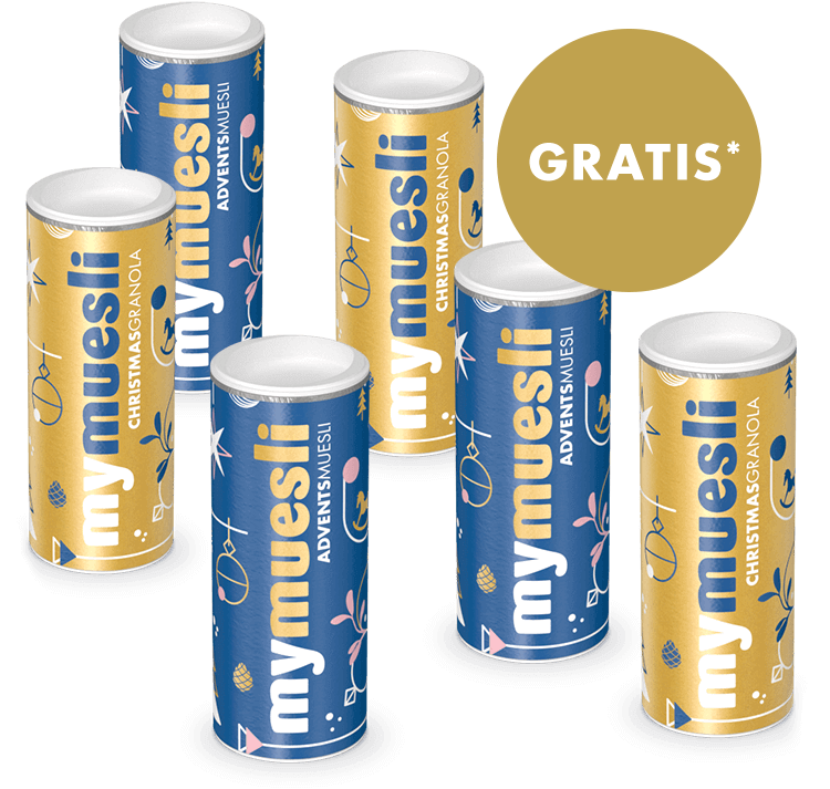 product-muesliminis.png