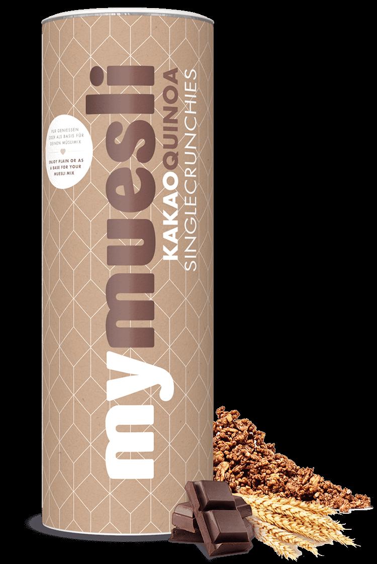 product-kakaoquinoa-singlecrunchy.png