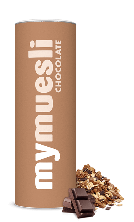 chocolate-zutaten-1608-INT.png