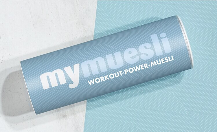 Power-Workout-Müsli