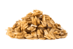 Müsli-Zutat Granola Crunchy