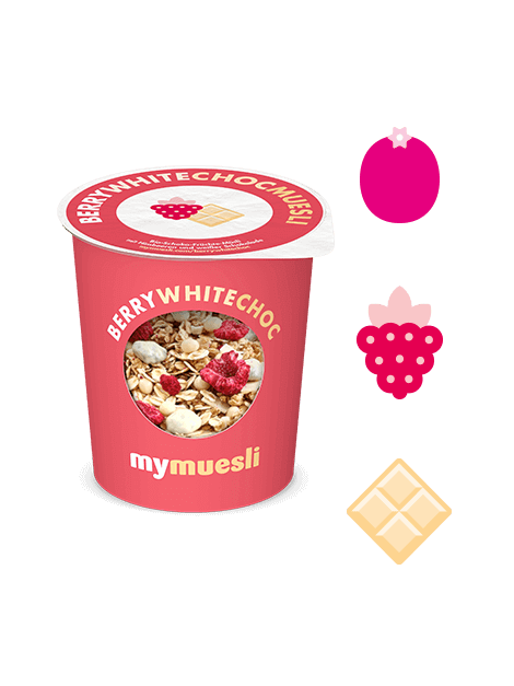 category-app-berrywhitechoc2go.png