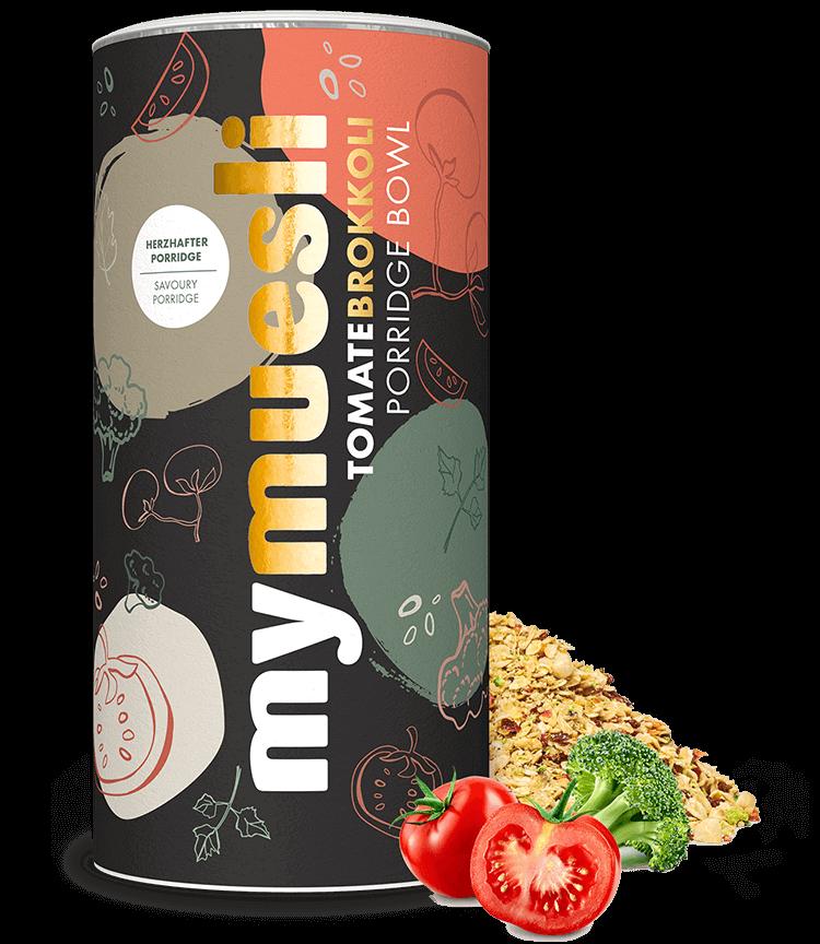product-tomate-brokkoli-porridge.png