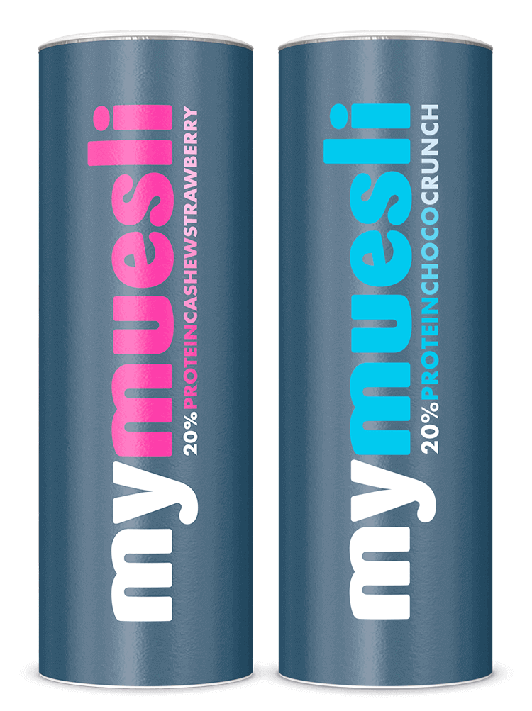 product-muesli-neu.png