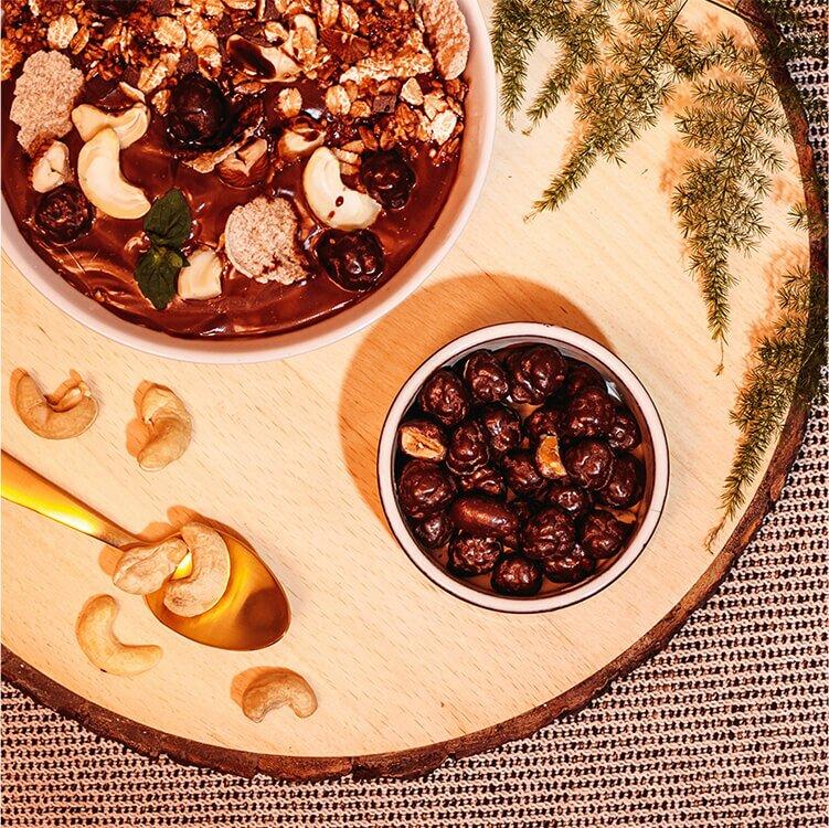image2-vegan-christmas-choc-cookies.jpg