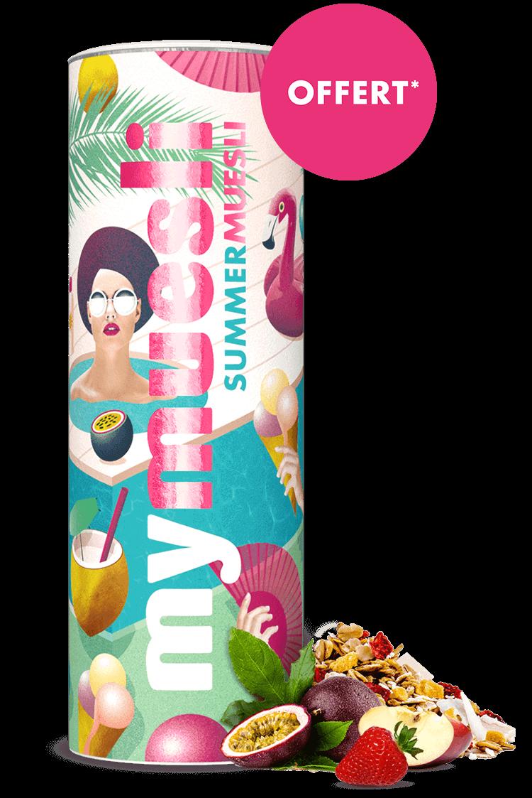 product-summer-muesli-mit-badge-FR.png