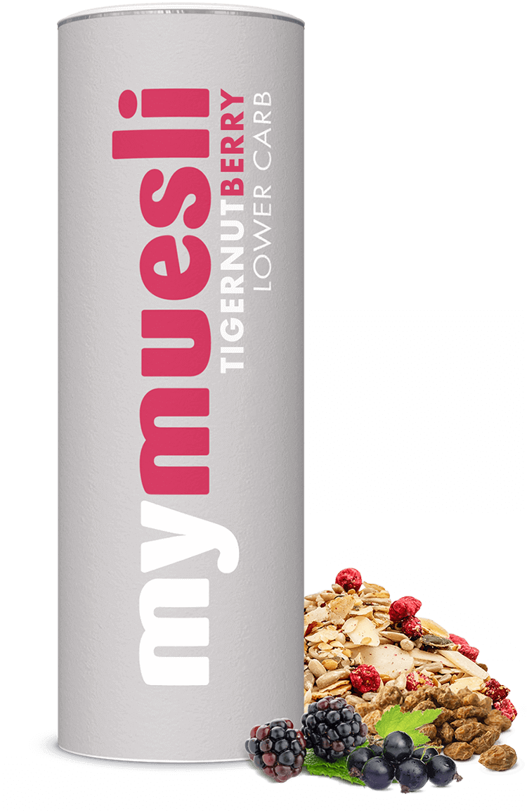 product-tigernuss-beere-lower-carb.png